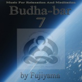 Budha-Bar 7, Music For Relaxation And Meditation