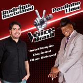 Download Imunização Racional (Que Beleza) [The Voice Brasil] MP3