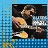 Angel Eyes  - Kenny Burrell
