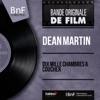 Dix mille chambres à coucher (feat. Gus Levene et son orchestre) [Mono Version] - EP, Dean Martin