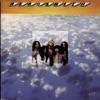 Aerosmith, Aerosmith