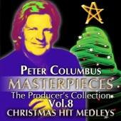 The Christmas Mix