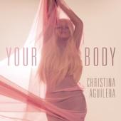 Your Body - Single