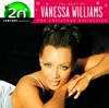 Imagem em Miniatura do Álbum: 20th Century Masters - The Christmas Collection: The Best of Vanessa Williams