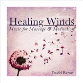 Healing Winds - Music for Massage and Meditation