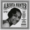 Beale Street Blues (Remastered 2002)  - Alberta Hunter