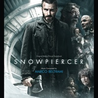 Snowpiercer - Official Soundtrack