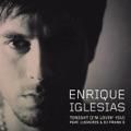 Enrique Iglesias Bailamos