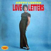 Rarity Music Pop, Vol. 335 (Love letters)