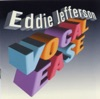 So What (LP Version)  - Eddie Jefferson
