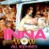 Wow (Remixes)