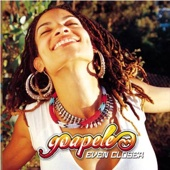 Back to You - Goapele