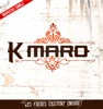 K.Maro featuring Shy'm