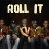 Roll It (feat. J-Status) - EP, Rihanna