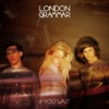 If You Wait, London Grammar