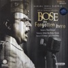 Bose the Forgotten Hero Original Motion Picture Soundtrack