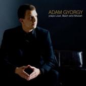 The Wedding March - Adam Gyorgy