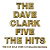 You Got What It Takes - The Dave Clark Five