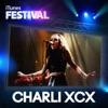 iTunes Festival: London 2012 - EP, Charli XCX