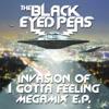 The Black Eyed Peas - I Gotta Feeling  Dave Guetta FMIF Remix