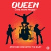 Another One Bites the Dust - EP, Queen & The Miami Project