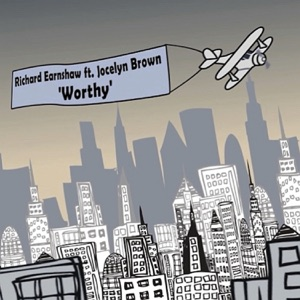 Worthy (feat. Jocelyn Brown)