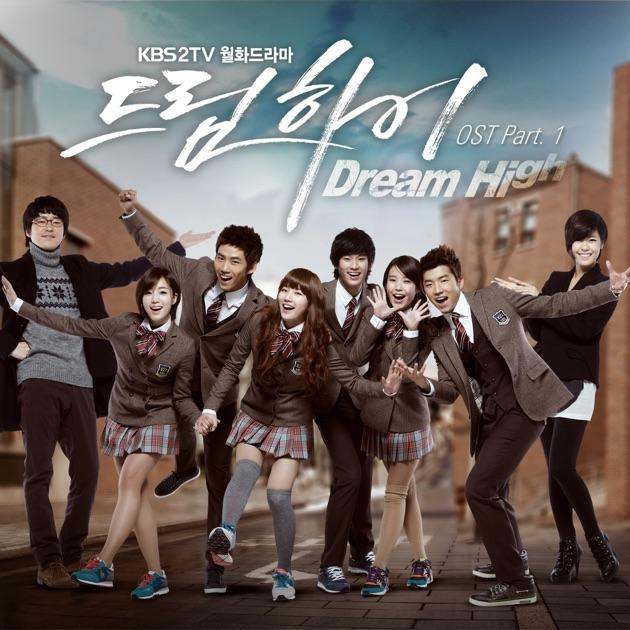winter child suzy dream high mp3