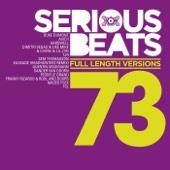 Serious Beats 73