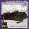 April In Paris (Album Version)  - Erroll Garner