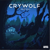 CRYWOLF - The Home We Made Pt. II