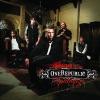 Apologize (Live from SWR3 Radio Session) - Single, OneRepublic