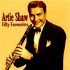 My Blue Heaven (Remastered - 2000)  - Artie Shaw And His Orchestra