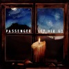 Let Her Go (Live) - EP, Passenger