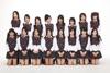 強き者よ (team KⅡ ヴァージョン) - Single ジャケット写真