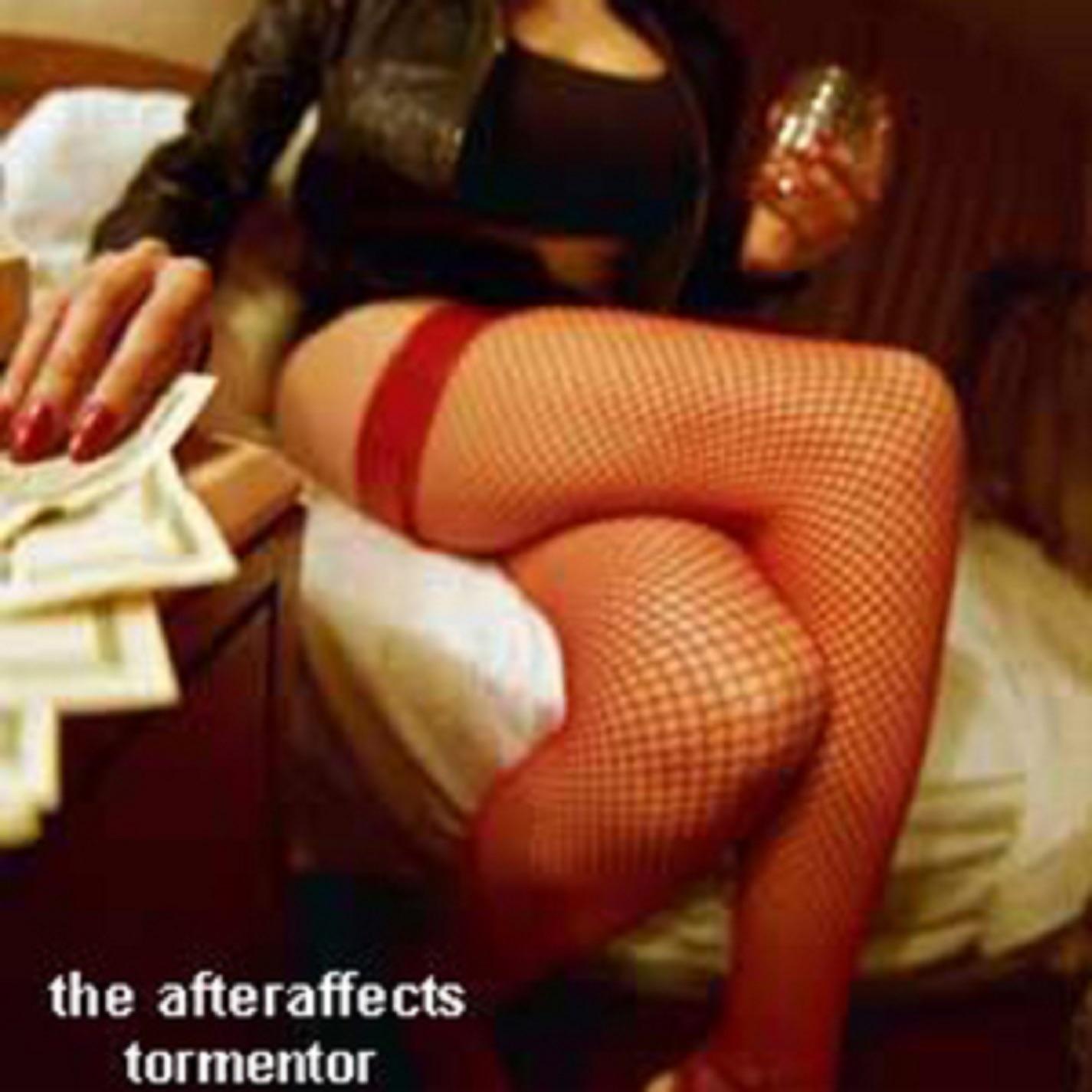 Проститутки москва троицк 2 фотография