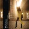 Run the World (Girls) - Single, Beyoncé