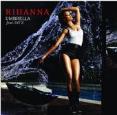 Umbrella (Seamus Haji & Paul Emanuel Remix) - Single