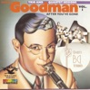 Oh, Lady Be Good - Benny Goodman Trio;Teddy...