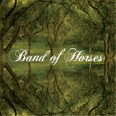 Monsters - Band of Horses