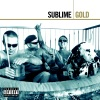 Sublime: Gold, Sublime
