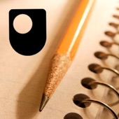 Start writing essays   Audio   Free Podcast by The Open University     iTunes   Apple