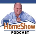 HomeShow Radio Podcast