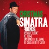 Christmas With Sinatra and Friends, Frank Sinatra
