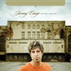 Beyond Measure, Jeremy Camp