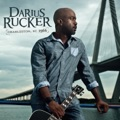 Darius Rucker Radio