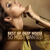 Best Of Deep House - 50 Most Wanted