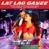 Lat Lag Gayee - Single