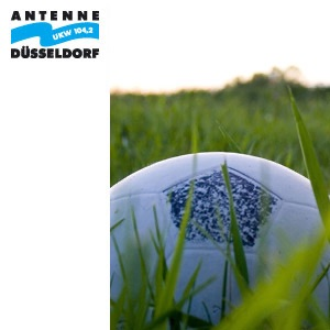 Antenne Düsseldorf: Fortuna-Podcast