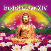 Buddha Bar XIV