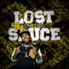 Lost In The Sauce - Single
